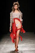 Andreas-Kronthaler-for-Vivienne-Westwood PAR SS17 009