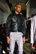 Antinoo Menswear FW17 156