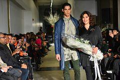 Antinoo Menswear FW17 188