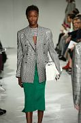 Calvin Klein FW17 0208