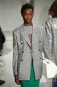 Calvin Klein FW17 0214