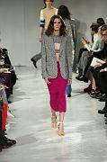 Calvin Klein FW17 0228