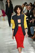 Calvin Klein FW17 0289