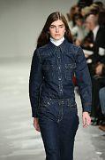 Calvin Klein FW17 0747