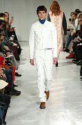 Calvin Klein FW17 0917