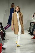 Calvin Klein FW17 0925
