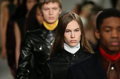 Calvin Klein FW17 1254