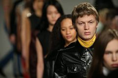 Calvin Klein FW17 1255