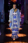 Annie Couture FW17 Cam1 0011