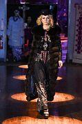 Annie Couture FW17 Cam1 0036