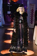 Annie Couture FW17 Cam1 0038