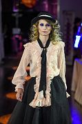 Annie Couture FW17 Cam1 0120