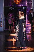 Annie Couture FW17 Cam1 0308