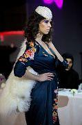 Annie Couture Cam3 FW17 030