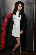 Annie Couture Cam3 FW17 043