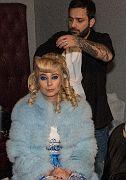 Annie Couture Cam2 FW17 027