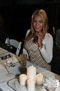Annie Couture Cam2 FW17 037