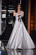 Reem Acra Bridal SS18 0409