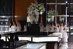 Reem Acra Bridal SS18 0799