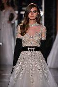 Reem Acra Bridal SS18 0892