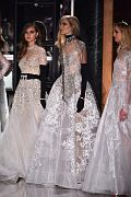 Reem Acra Bridal SS18 0919