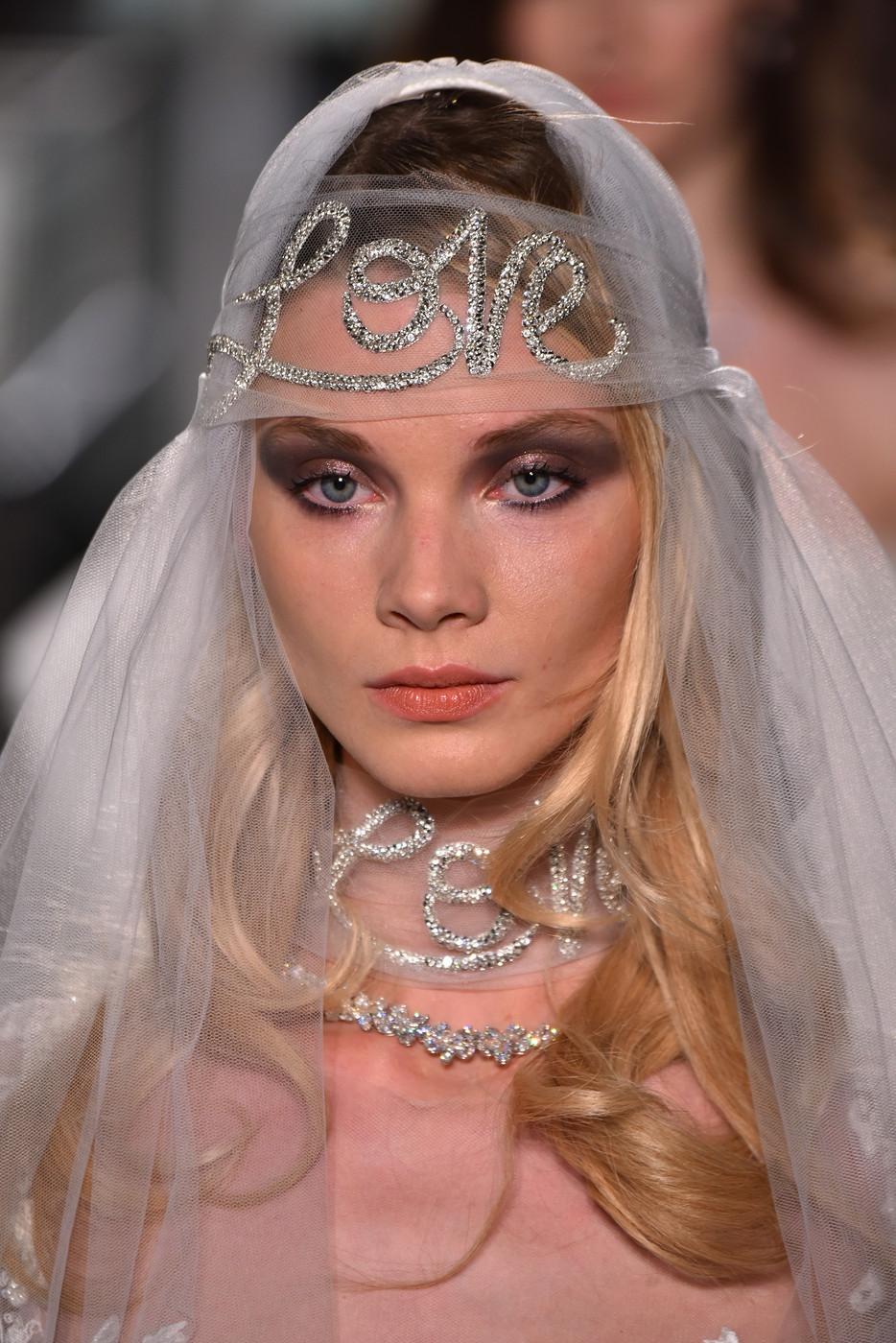 Reem Acra Bridal SS18 1005