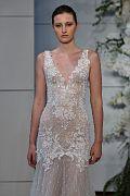 Monique Lhullier Bridal SS18 236
