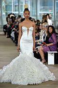 Ines di Santo Bridal SS18 012