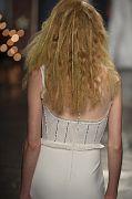 Jenny Packham Bridal SS18 064