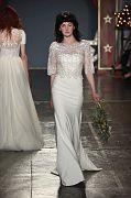 Jenny Packham Bridal SS18 156