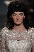 Jenny Packham Bridal SS18 170