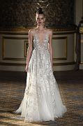 Berta Bridal SS18 Cam1 069