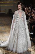 Berta Bridal SS18 Cam1 498