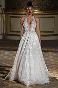 Berta Bridal SS18 Cam1 657