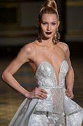 Berta Bridal SS18 Cam1 825