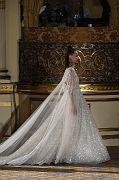 Berta Bridal SS18 Cam1 957