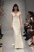 Theia Bridal SS18 375