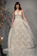 Theia Bridal SS18 568