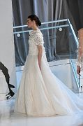 Peter Langer Bridal SS18 593
