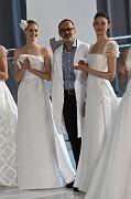 Peter Langer Bridal SS18 614