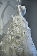 Victor and Rolf Bridal SS18 323