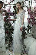 Marchesa Notte Bridal SS18 004