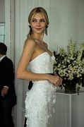 Marchesa Notte Bridal SS18 059