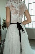 Marchesa Notte Bridal SS18 098