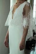 Marchesa Notte Bridal SS18 099