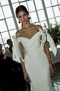 Marchesa Notte Bridal SS18 110
