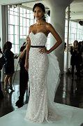 Marchesa Notte Bridal SS18 130