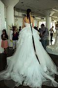 Marchesa Notte Bridal SS18 139