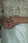 Marchesa Notte Bridal SS18 159