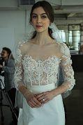 Marchesa Notte Bridal SS18 165